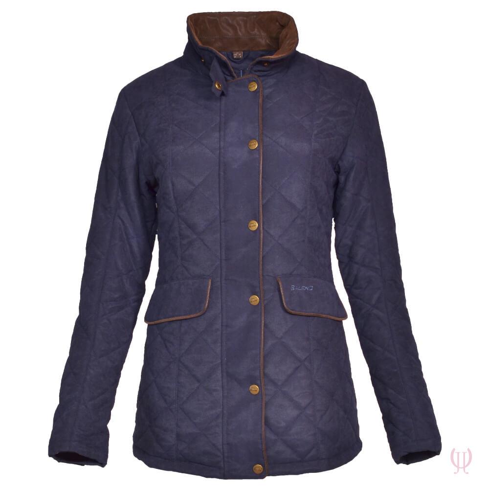 Baleno Cheltenham Jacket