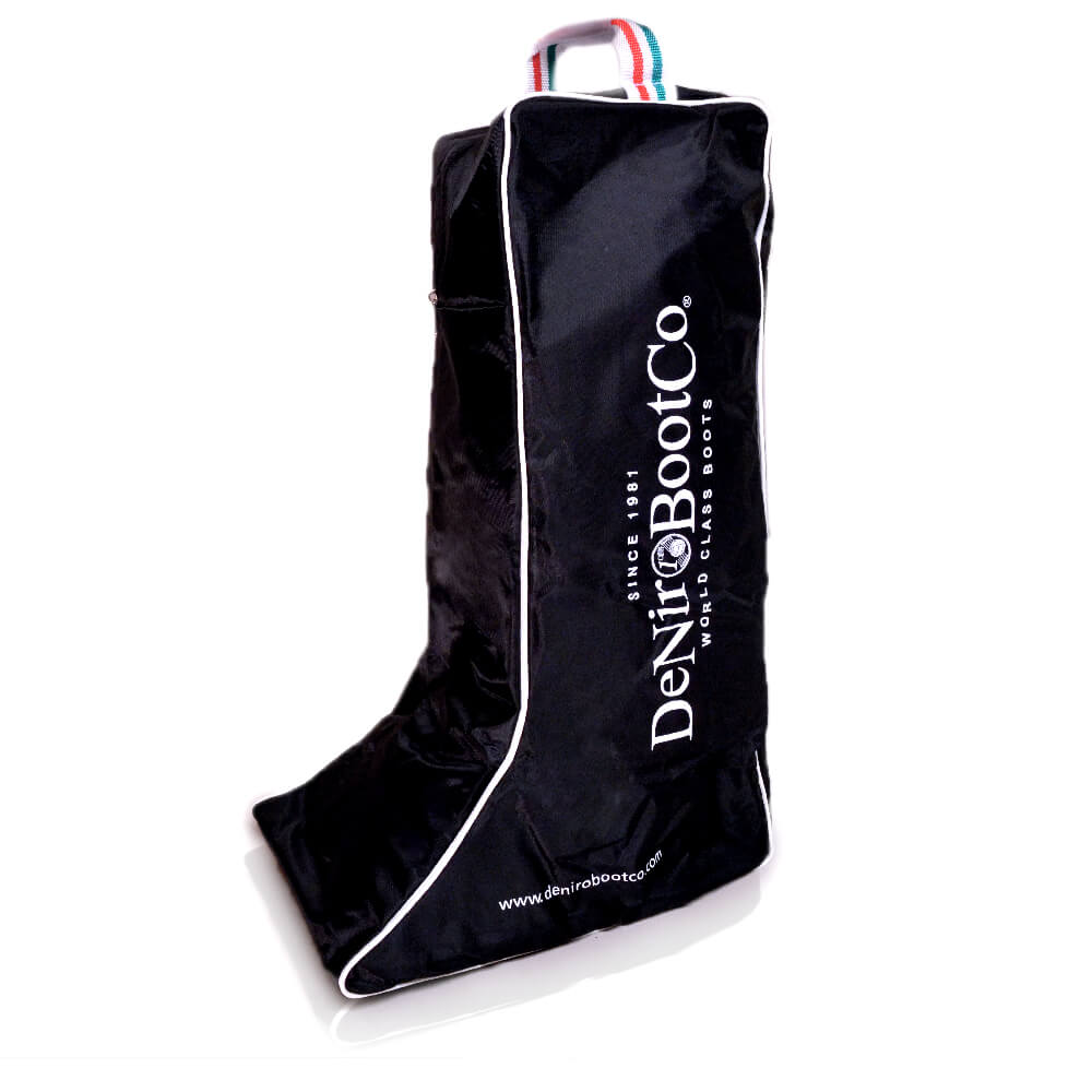 De Niro Boot Bag