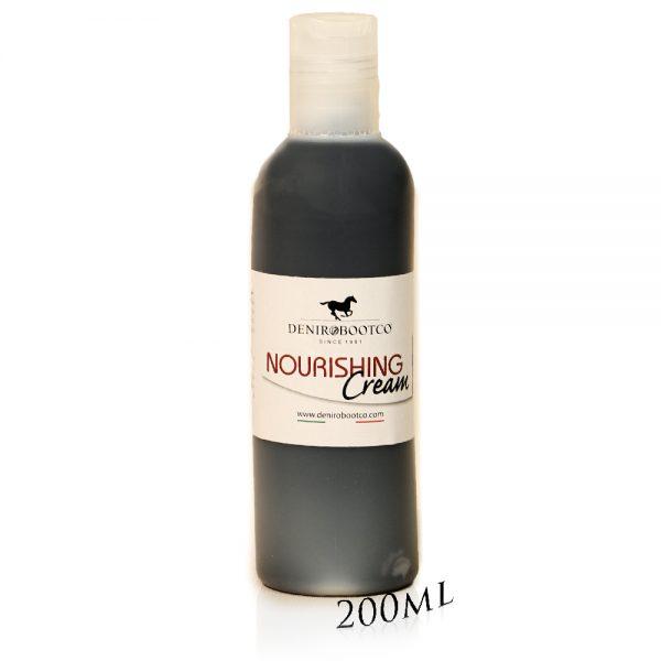 De Niro Boot Nourishing Cream 200ml