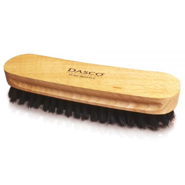 Large Bristle Brush