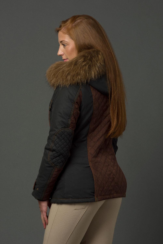 Sophie Jacket