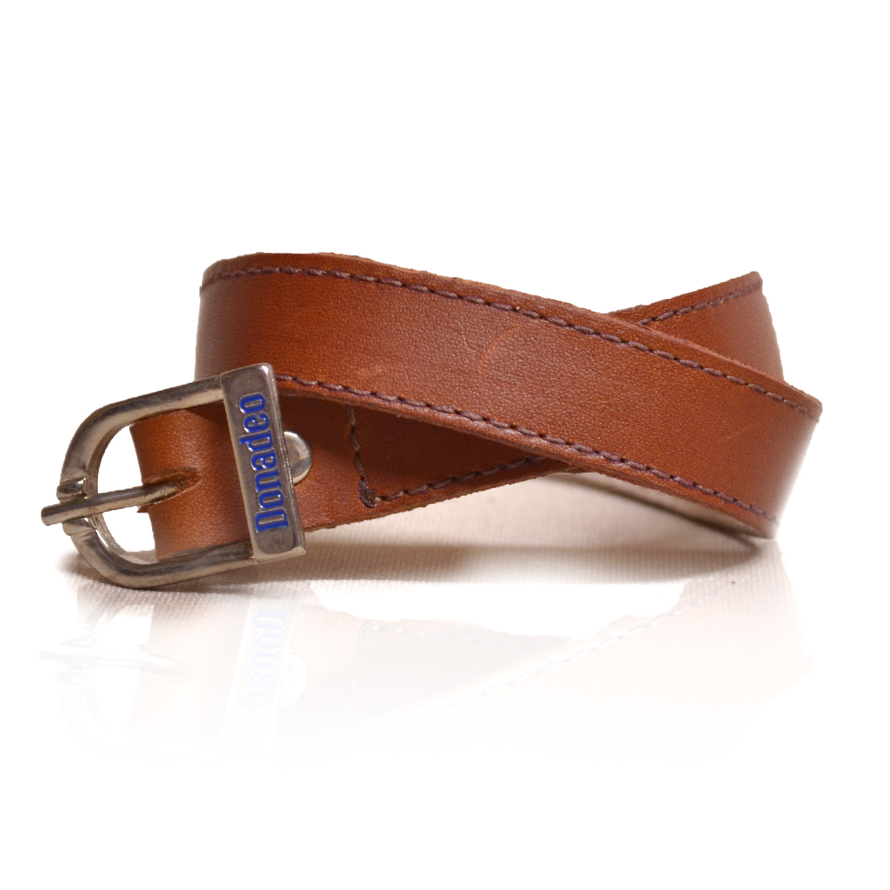 donadeo spur strap