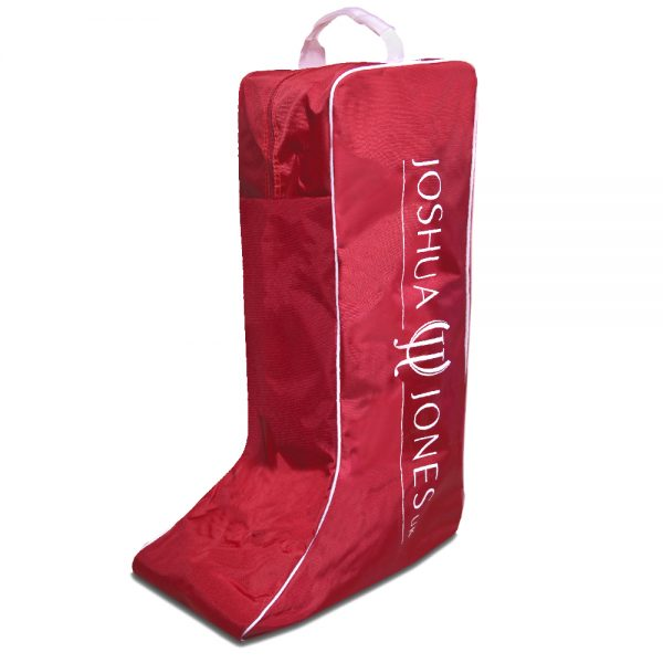 Joshua Jones Boot Bag