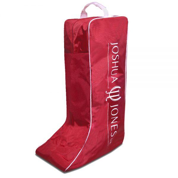 Joshua Jones Boot Bag