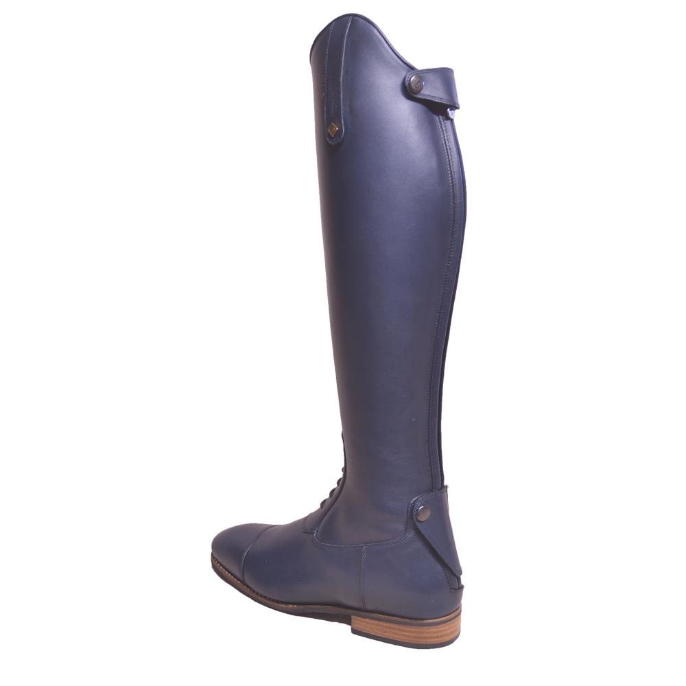 DeNiro S2601 Vitello Blue
