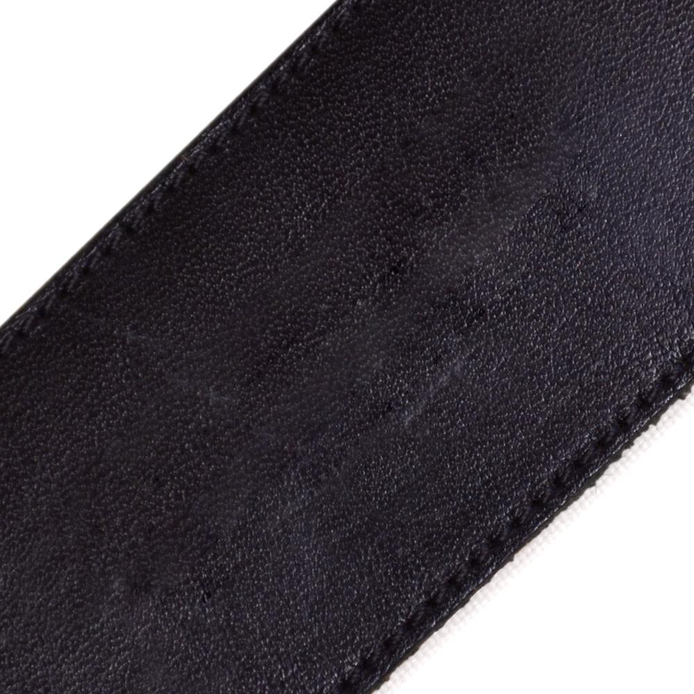 Vitello Black