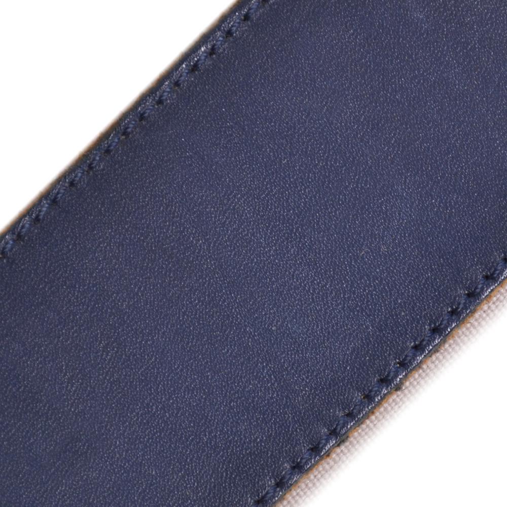 Vitello Blue