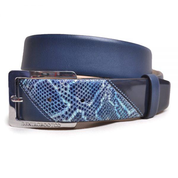 JJUK-Belts