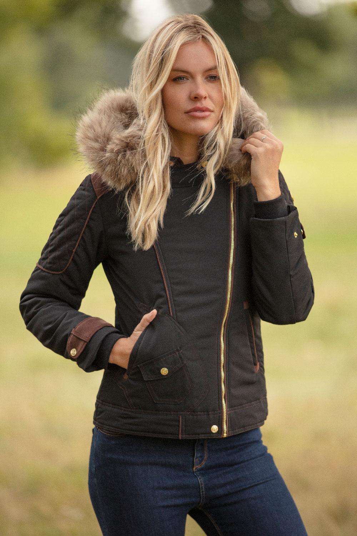 JJUK-Elsie-Jacket